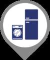 Ремонт холодильников на дому в Кемерово
